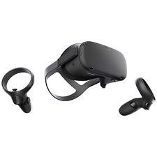 Oculus Quest All-in-One Sistema De Juegos VR 64GB