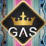 Gas_design24