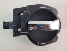 CITROEN C3 C2 MK1 03-08 3DR PASSENGER NEARSIDE INITERIOR DOOR HANDLE 9647164577