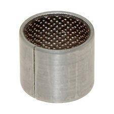 Bushing, Swivel Bracket  Mercury 75-300hp ce 75-120hp 23-821207