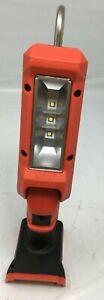 Milwaukee 2352-20 M18 LED Stick Light LN
