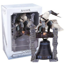 Assassins Creed Altair The Legendary Assassin PVC Statue Figure Model Toy