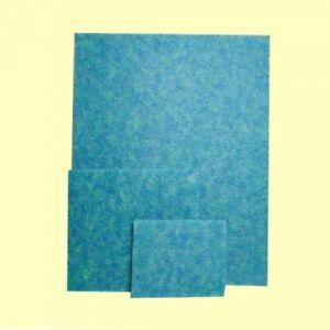 Japanese Filter Matting For Koi Ponds Filters