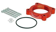 Airaid For 04-14 Nissan / Infiniti Fuel Injection Throttle Body Spacer - 520-538