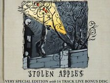 Paul Kelly - Stolen Apples (P.A, 2008) Limited Edition - 2cd Set