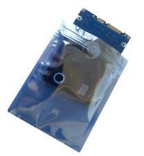 Asus Eee PC 1000H, 1000HE, 1TB, 1000GB Festplatte für