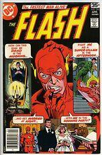 Flash #260