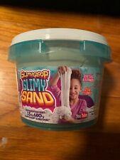 SlimyGoop Slimy Sand