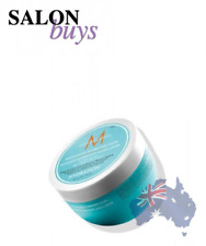 Moroccanoil Weightless Hydrating Mask (for Fine Dry Hair) 250ml