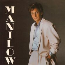 """Barry Manilow(7"""" Vinyl)In Search Of Love-RCA-PB49919-UK-1985-Ex/Ex"""
