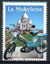 STAMP / TIMBRE FRANCE NEUFN° 3472 ** LA MOBYLETTE