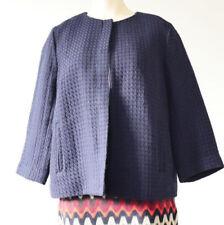 "Friendly Nwt Women's Le Suit Black Tulip Work Skirt Petite 10 10p Medium 30""w 24""l Special Summer Sale Clothing, Shoes & Accessories Women's Clothing"