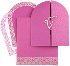 Wedding Invitation Greeting Cards Party Supply Baby Shower Sweet 16 Birthday