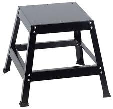 Genuine DRAPER Stand Kit For DRAPER 82108 Table Saw 82110