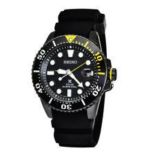 Seiko Prospex Solar Air Diver's Series Automatic Watch SNE441P1