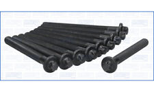 Cylinder Head Bolt Set RENAULT LAGUNA II TURBO 16V 2.0 165 F4R-764 (2003-2005)