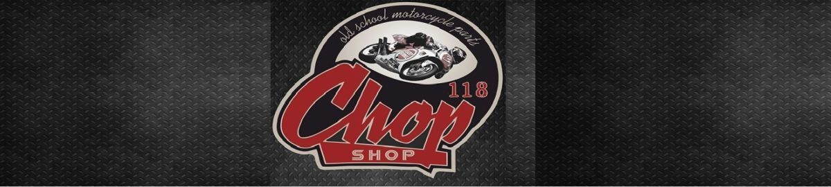 chopshop118