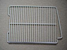 Electrolux Fridge (Privileg and Zanussi?) metal wire fridge shelf. #1