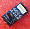 ULN2003 28BYJ-48 Stepper Motor Driver Board Module for 5V 4-phase 5 line