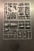 Games Workshop Middle-Earth SBG Mordor/Isengard/Drummer Troll  Lord Of The Rings