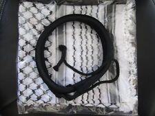 PALESTINE ( SCARF+TURBAN ), ( Hatta+Agal in Arabic ) cap.hat.Rope.head Dress.