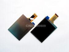 NEW LCD Screen Display REPAIR PART for Nikon Coolpix S3100 REPLACEMENT