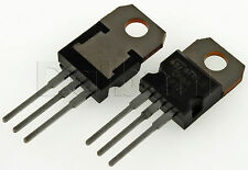 TIP122 Original New ST Transistor