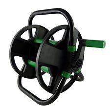 Portable Hose Reel - Free Standing Empty Hose Reel