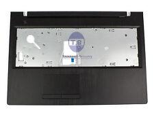 New Lenovo G50 G50-80 G50-70 G50-45 Palmrest Case W/ TOUCHPAD 90205216 US Seller