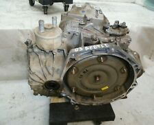 Complete Auto Transmissions for Volkswagen Beetle for sale