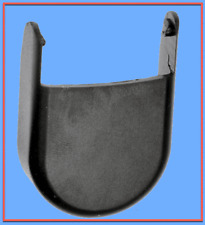 Windshield Wiper Arm Nut Cover REAR REPLACE GM OEM# 15776792 For Buick Chevy GMC