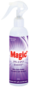 Magic Spill & Spot Remover™
