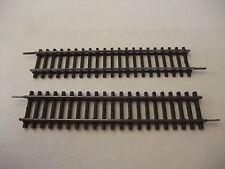 R modello ferroviaria binari compensazione pezzi Ger. Zeuke Berliner TT passate 10,1 cm