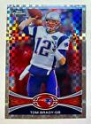 What's Hot in 2012 Topps Chrome Football 14