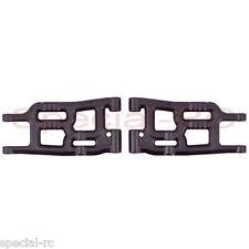 Rpm Rear A-Arms: Losi Scte. Ten-T, 810 Rpm73142