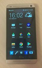 HTC One M7 - 32GB Unlocked