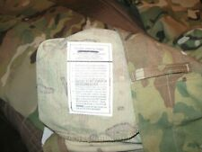 NWT  Army Combat uniform Aramid  flame resistant pants multicam Medium