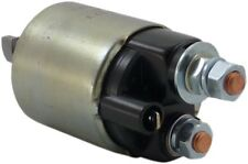 New Solenoid Acura Integra Honda Accord Civic CRX Odyssey Best in West SSMU-963
