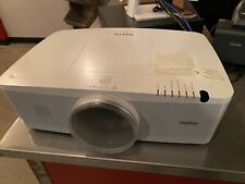 SANYO PLC-ZM5000L LCD Projector (used)