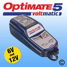 Optimate 5VOLTMATIC