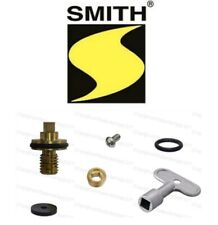 JAY R. SMITH MFG. CO Hydrant Repair Kit, HPRK-11