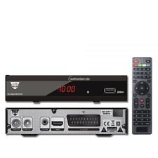 opticm HD C200 Digital HD TV Cable Receiver DVB-C Full HD 1080P C 200 USB PVR