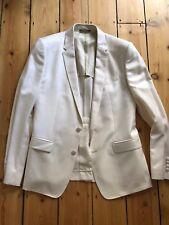 Dolce & Gabbana Martini Dinner Jacket, Euro men's size 50