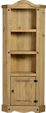 Solid Wood Farmhouse Cabinets