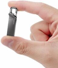 Memory Stick 64 GB Metal Flash Drive 64GB USB 2.0 Thumb Drive Pen Drive lot