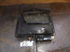 MAZDA RX8 2007 2.6 OFFSIDE DRIVER SIDE OIL COOLER