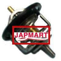 For Isuzu N Series Nqr75 07/05-07 Thermostat Lh 2053jma2