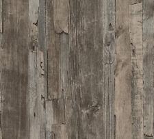 AS-Creation Tapete Kollektion Best of Wood`n Stone 954051