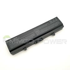 Battery for Dell Inspiron 1525 1526 1545 1546 Vostro 500 GW240 RN873 XR697 X284G