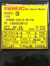A06B-0313-B172